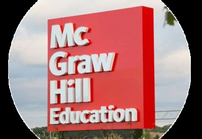 McGraw Hill House